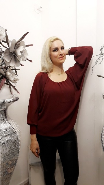 Bordeaux Top